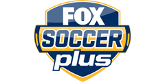 Sports TV Packages - FOX Soccer Plus - Athens, Texas - Kerry Harris Satellite - DISH Authorized Retailer