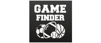 Game Finder | TV App |  Athens, Texas |  DISH Authorized Retailer