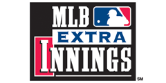 Sports TV Packages  - MLB - Athens, Texas - Kerry Harris Satellite - DISH Authorized Retailer
