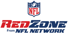 Sports TV Packages - Red Zone NFL - Athens, Texas - Kerry Harris Satellite - DISH Authorized Retailer