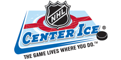 Sports TV Packages -NHL Center Ice - Athens, Texas - Kerry Harris Satellite - DISH Authorized Retailer