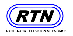Sports TV Packages - Racetrack - Athens, Texas - Kerry Harris Satellite - DISH Authorized Retailer