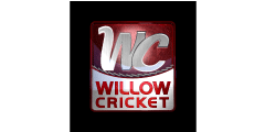 Sports TV Packages - Willow Cricket - Athens, Texas - Kerry Harris Satellite - DISH Authorized Retailer